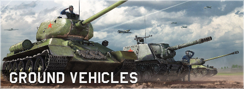 Ground vehicles main page.jpg